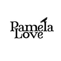 pamela love