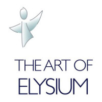 art of elysium