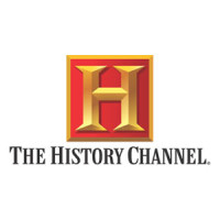 the history channel