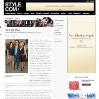 Style.com/Phillip Lim
