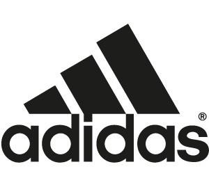 ADIDAS-Logo-Font